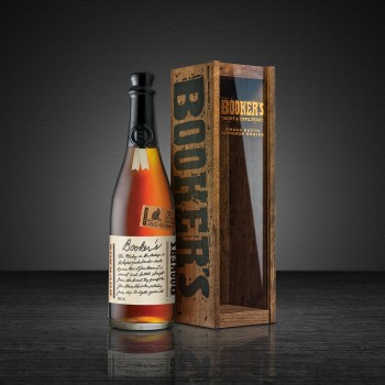 14-bookersbourbon-Franklin-Liquors