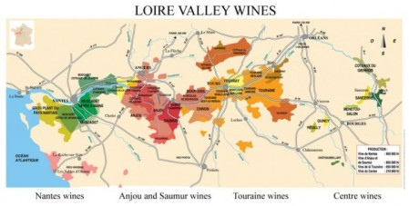 14-lloire_valley_wines_Franklin-Liquors