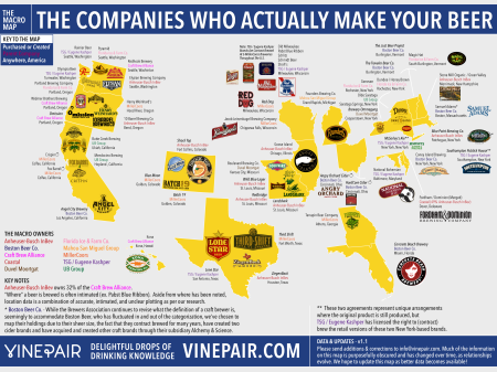 2-companies-that-make-your-beer-map-Franklin-Liquors