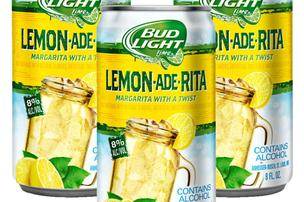5-lemon-ade-rita-Franklin-Liquors