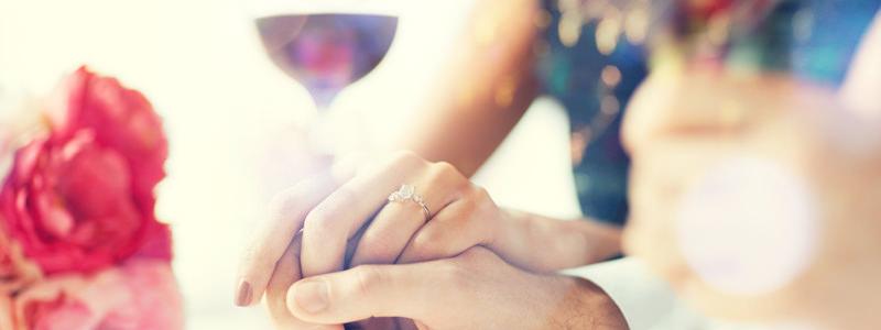 5-relationship-wine-Franklin-Liquors