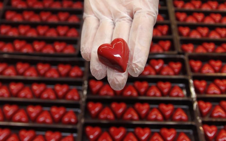 6-valentines-day-2015-Franklin-Liquors