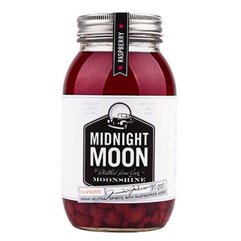 7-Midnight-Moon-Raspberry-Franklin-Liquors