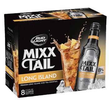 9-Bud-Light-MixxTail-Franklin-Liquors