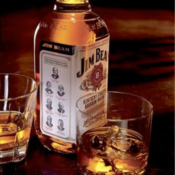 9-Jim-Beam-Franklin-liquors