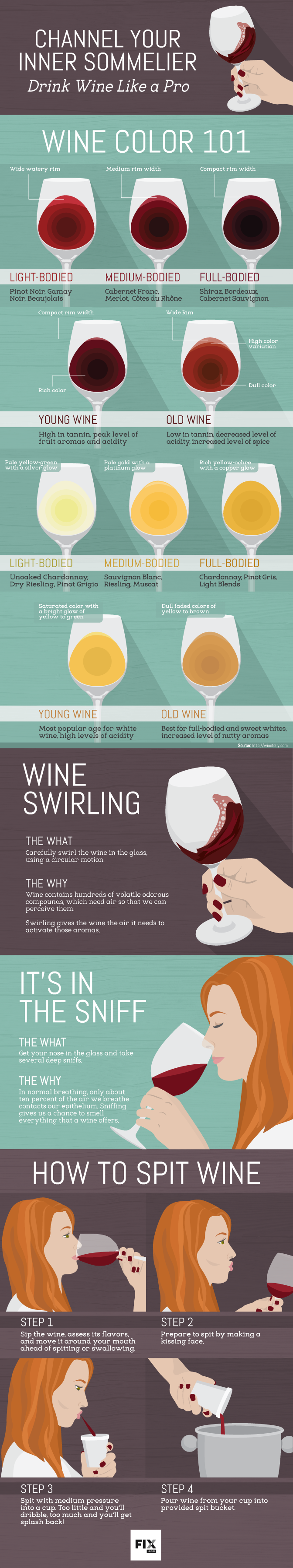 drink-wine-like-an-expert-embed-large