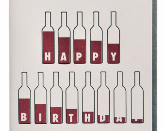 Happy Birthday Franklin Ma One Day Wine Sale Jpg 340x270 For Lovers
