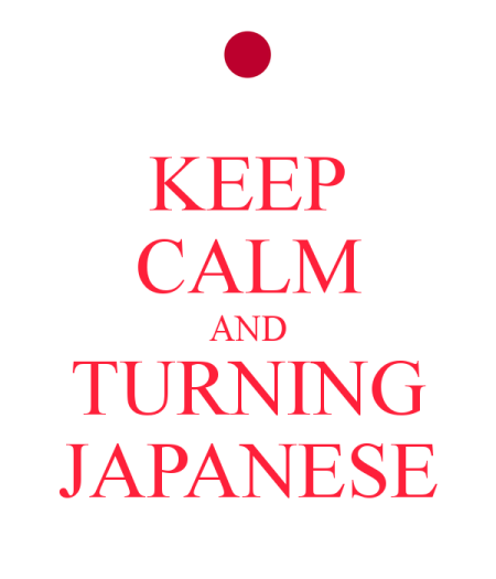 keep-calm-and-turning-japanese-1