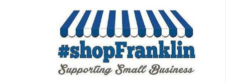 SHOP FRANKLIN
