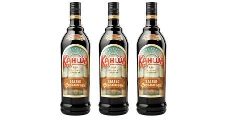10-KahluaSaltedCaramel-Franklinliquors