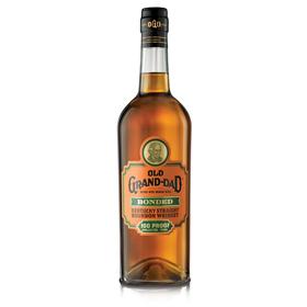 10-oldgranddad-Franklin-Liquors