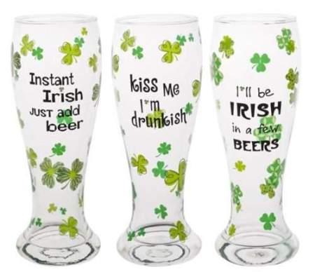 12-beer-glasses-Franklin-Liquors