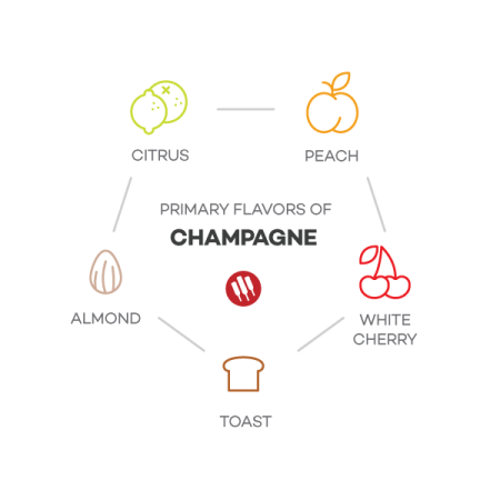 15-Champagne-taste-notes-Franklin-Liquors