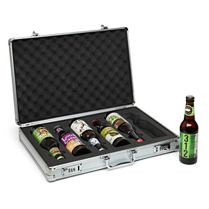 2-ivvg_beer_briefcase-Franklin-Liquors