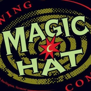4-magic-hat-franklin-liquors