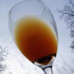 5-OxidationReduction_Franklin-Liquors