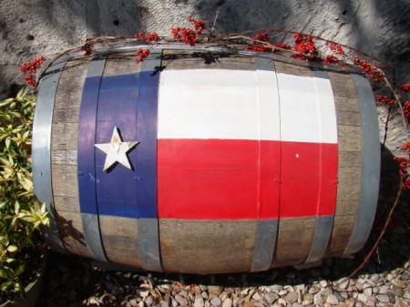 5-Texas-barrel-Franklin-Liquors
