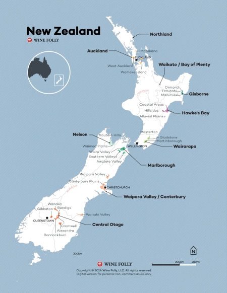 6-New-Zealand-wine-map-Franklin-Liquors
