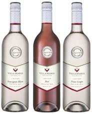 9-Villa-Maria_light-Franklin-Liquors
