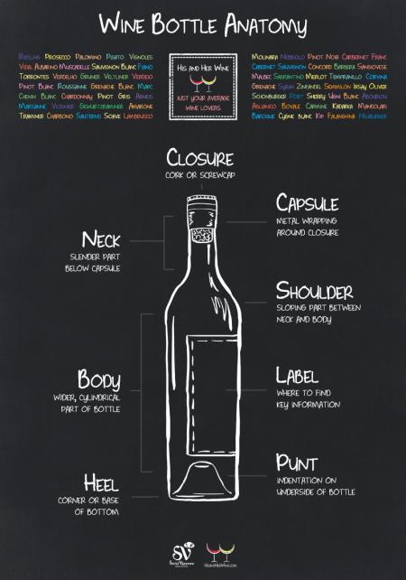 9-Wine-Bottle-Anatomy-Franklin-Liquors