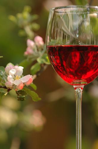 rose-wine2