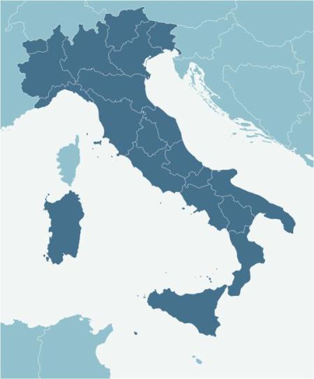1-Italy_Franklin-Liquors