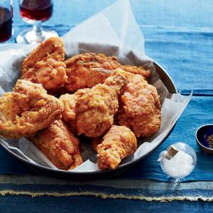 1-the-ultimate-southern-fried-chicken-Franklin-Liquors