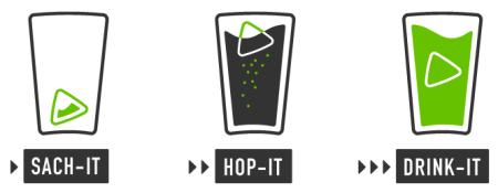 10-Hopbag-Franklin-Liquors