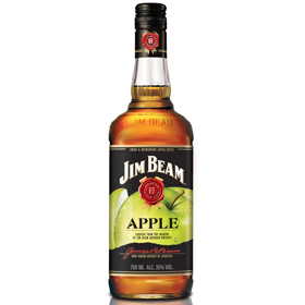 10-Jim-Beam-Apple-Franklin-Liquors