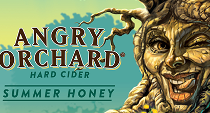 12-angryorchard_summerhoney-Franklin-Liquors
