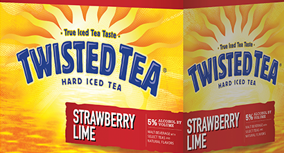 13_twistedtea_strawberrylime-Franklin-Liquors