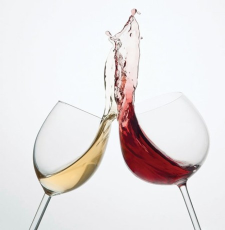 2=Wine-Glasses-Franklin-Liquors
