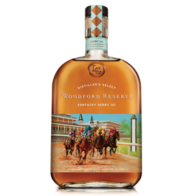 7-kentucky-derby-Franklin-Liquors