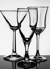 9-9CE06E4382545ECF_Franklin-Liquors