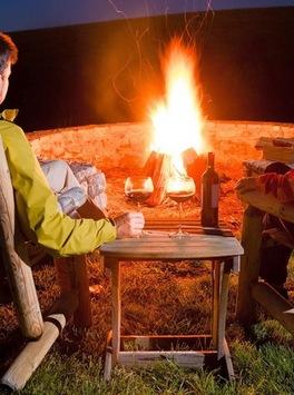 9_Campfire-Franklin-Liquors