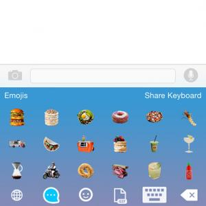 10-emoji0515-hd-keyboard-Franklin-Liquors