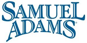 11-Samuel-Adams-Franklin-Liquors