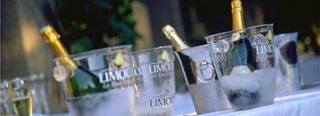 15-Limoux-sparkling-Franklin-Liquors