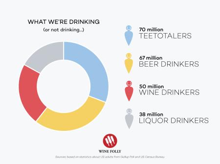 16-wine-beer-liquor-drinkers-Franklin-Liquors