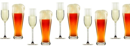 3-beer-champagne-Franklin-Liquors