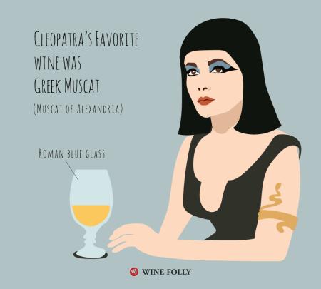 3a-cleopatras-favorite-wine-Franklin-Liquors