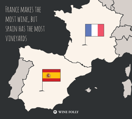 3h-france-vs-spain-wine-Franklin-Liquors