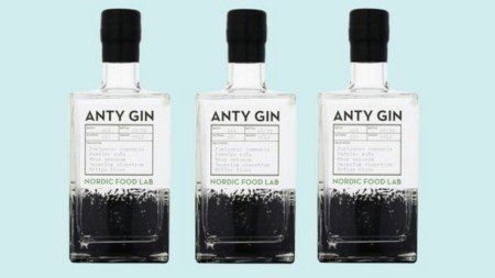 7-Gin-made-with-ants-Franklin-Liquors