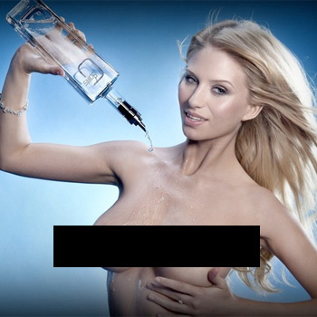 7-Top-10-crazy-spirits-marketing-stunts-Franklin-Liquors
