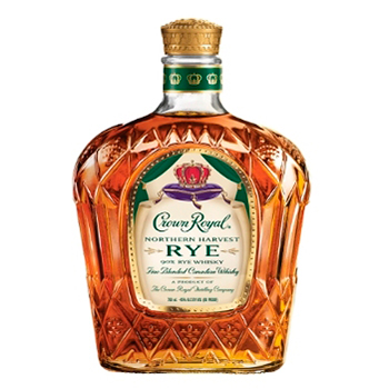 8-Crown-Royal-Northern-Rye-whisky-Franklin-Liquors