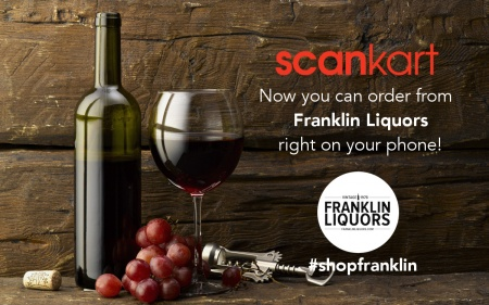 Franklin Liquors_Promo2
