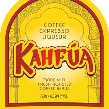 13-Kahfua-Franklin-Liquors