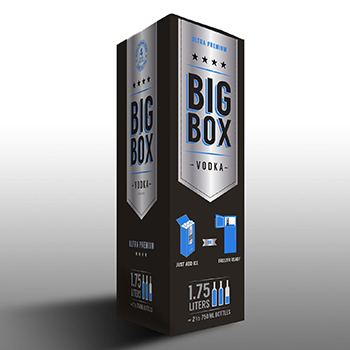 6-Big-Box-Vodka-Franklin-Liquors