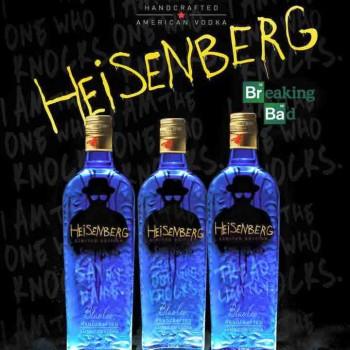 6-heisenberg-Franklin-Liquors
