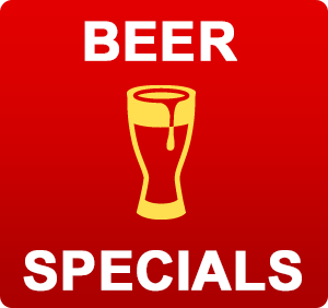 Beer Special